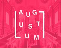 Augustum