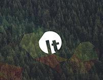 Branding Material 2016