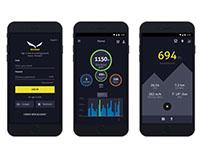 Salewa Official App