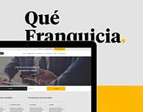 quefranquicia.com