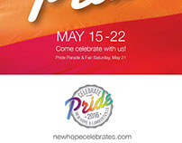 NHC 2016 Pride Ad