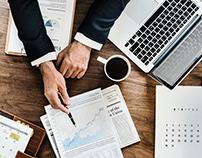 Create Australia Refund Consulting | Franking Credits