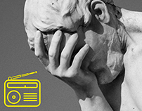Radios -TarjetaCencosud.cl