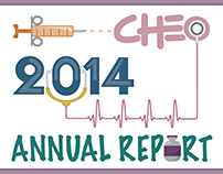 Cheo Annual Report