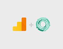 CommonEasy & Google Analytics