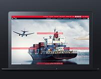 W2C web portal 2017
