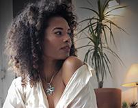 Aisha Jambo #3