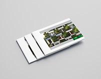 Eco Real Estate Brochure