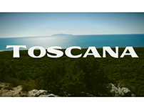 Toscana / Maremma Documentary