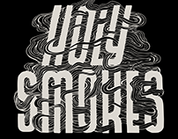 Type Design Practice