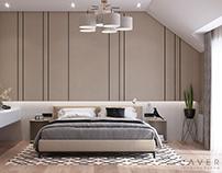 Novo_bedroom