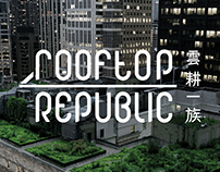 Rooftop Republic