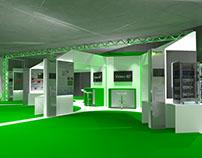Schneider Electric - Ecoxpert 2015
