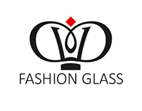 FashionGlass