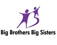 Big Brothers Big Sisters Big-Little Program