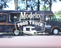 Modelo Food Truks (Documentales)