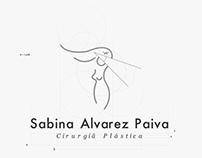 Sabina Alvarez Paiva