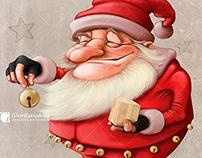 Christmas 2015 series