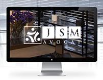 JSM Avocat