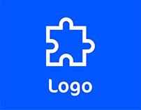 Art Pop (Logo)