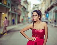 La Habana 2017