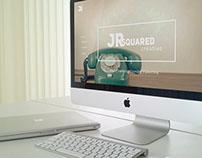 Creatve Website Concept