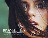 Biowellness