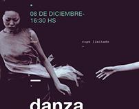Identidad visual | Festival 2