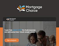 2018.06 Mortgage Choice