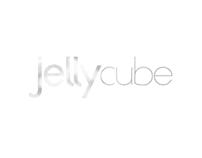 Jellycube Showreel 2016