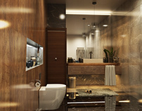 Architectural Rendering Services Los Angeles California