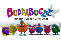 Buddabugzz - Mindful Fun for Little Ones