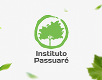 Instituto Passuaré