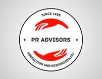 pr advisors