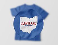 Cleveland Believeland