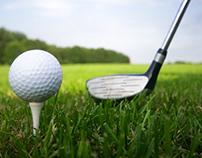 About the MIADA Annual Golf Tournament