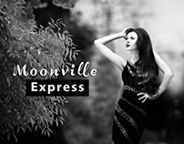 Moonville Express