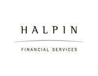 Halpin | identity