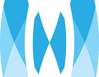 Helix ReNA logo