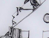 Drawings.2007.