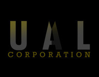 Tridual Corporation