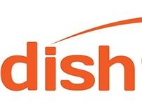 Dish TV Child lock radio Spot