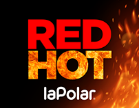 LA POLAR · RED HOT
