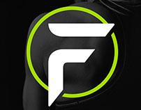 Logo redesign - Freshkruhac