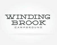 Winding Brook Campground