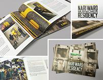 Nari Ward Residency