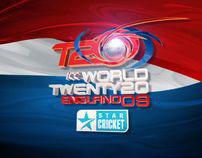 World T20 2009 (campaign)