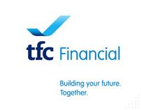 TFC Financial | identity