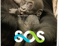 SOS Save our Species UN, Geneva, Switzerland