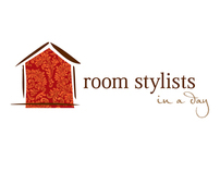 Room Stylists